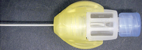product part image