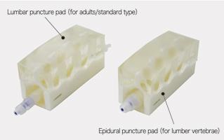 product details design