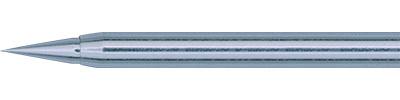 Madayag needle