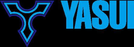 Yasui